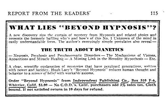 dianetics-hypnosis