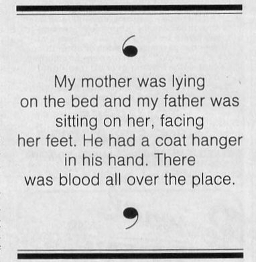 penthouse-quote (My mother BW)